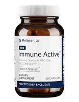 Immune Active 60 caps