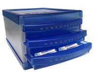 HomeoFamily Kit