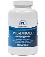 Pro-Enhance