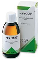 apo-Pulm 125 ml