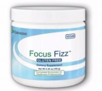 Focus Fizz 30 servings