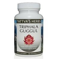 Triphala Guggul Extract