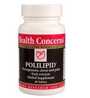 Polilipid