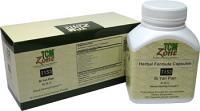Bi Yan Pian | Nasal Clearing Formula