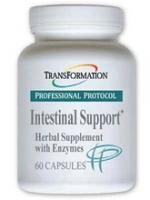 Intestinal Support 60 caps