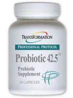 Probiotic 42.5 30 caps