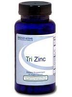 Tri Zinc