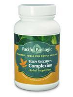 Body Specific Complexion