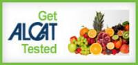 ALCAT Food Allergy Test