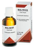 BOLYM-EX 50 ml