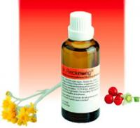 Wart Removal and Eczema R17  50 ml