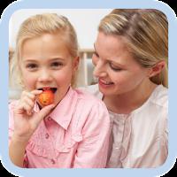 FIP - Food Intollerance Panel - saliva   Diagnos-Techs