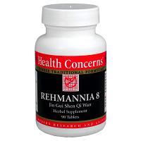 Rehmannia 8