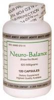 Neuro-Balance