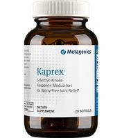 Kaprex