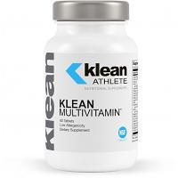 Klean Multivitamin 60 tabs