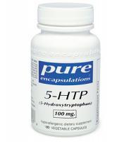 5-HTP 100 mg 180 caps