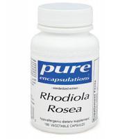 Rhodiola Rosea 100 mg