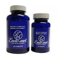Kelp 600 mg 90 caps