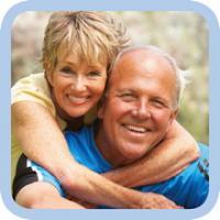MHP - Male Hormones Saliva Test - saliva