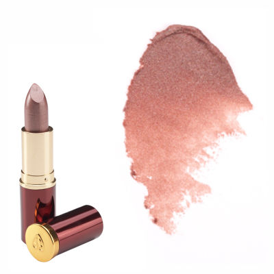 absolute LIPS | Chestnut Spice MLS05 8ml
